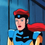 Character Jean Grey on Gotofap.tk