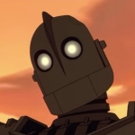 Character: Iron Giant from Gotofap.tk
